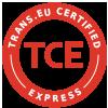 Trans.eu Certified Express