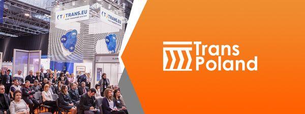 transpoland 2014