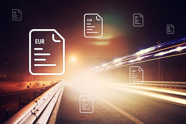 transport_taxes_trans.eu