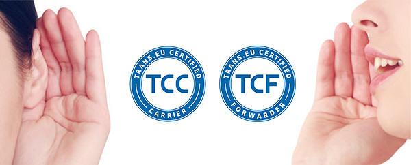 Trans.eu wdraża pomysły zgłoszone przez Klientów