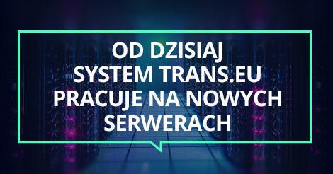 fb_pl