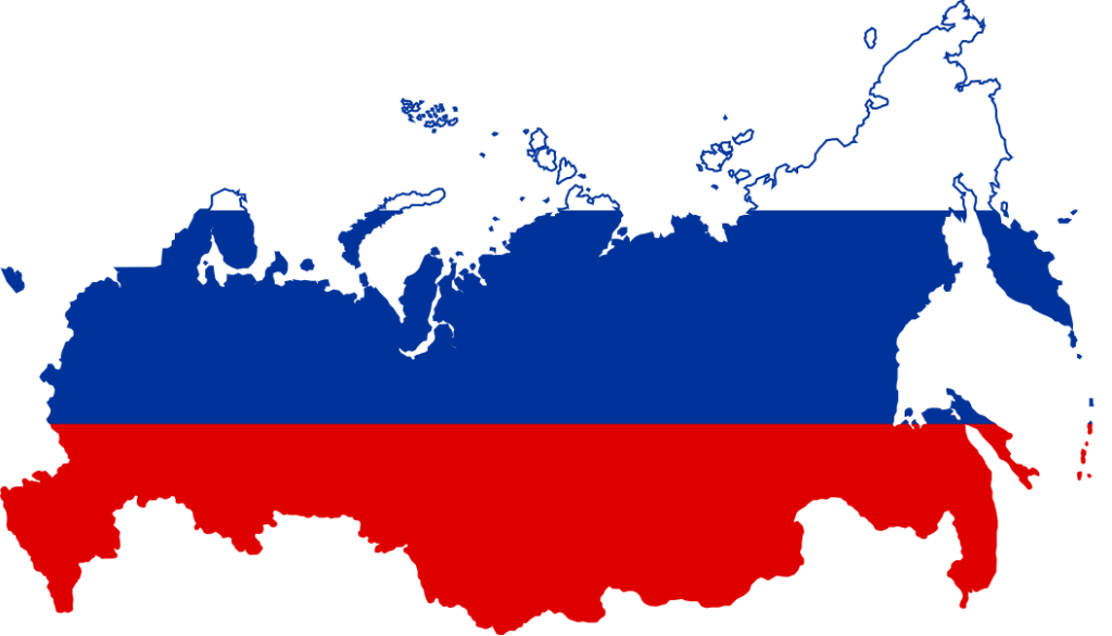 Negocjacje w sprawie przewozów na terenie Rosji (aktualizacja)