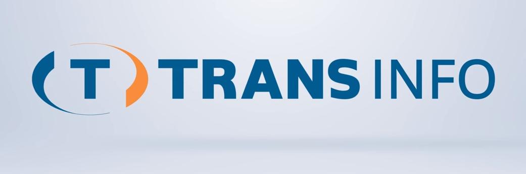 transinfo kanał informacyjny Systemu Trans.eu