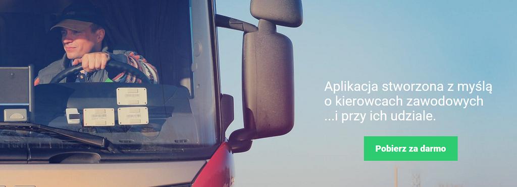 Nowa wersja aplikacji TransParking jest już dostępna