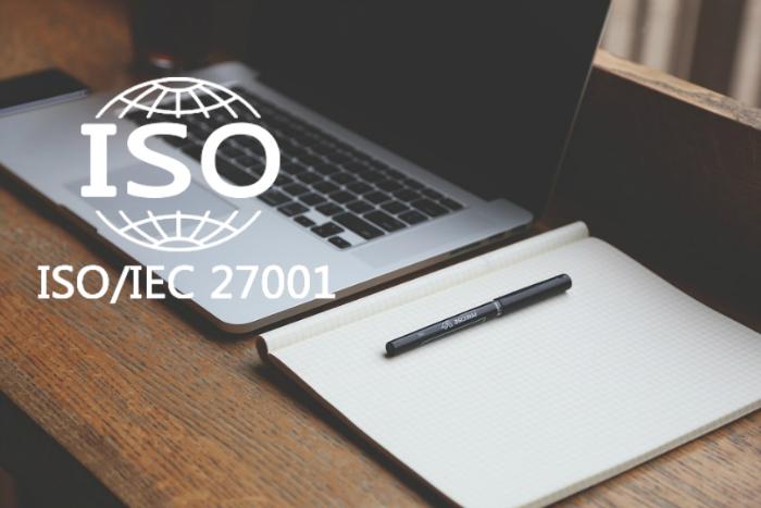 ISO Trans.eu 1