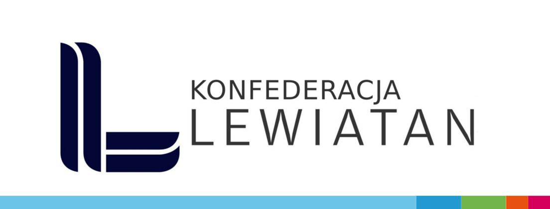 Logintrans członkiem konfederacji Lewiatan