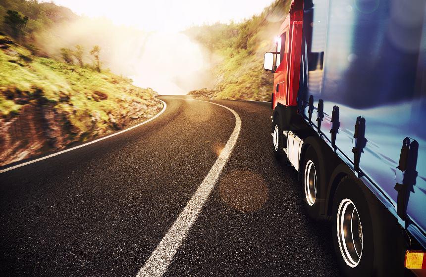 Szacowanie ryzyka przez przewoźnika – jak oceniają polisę OCP załadowcy?