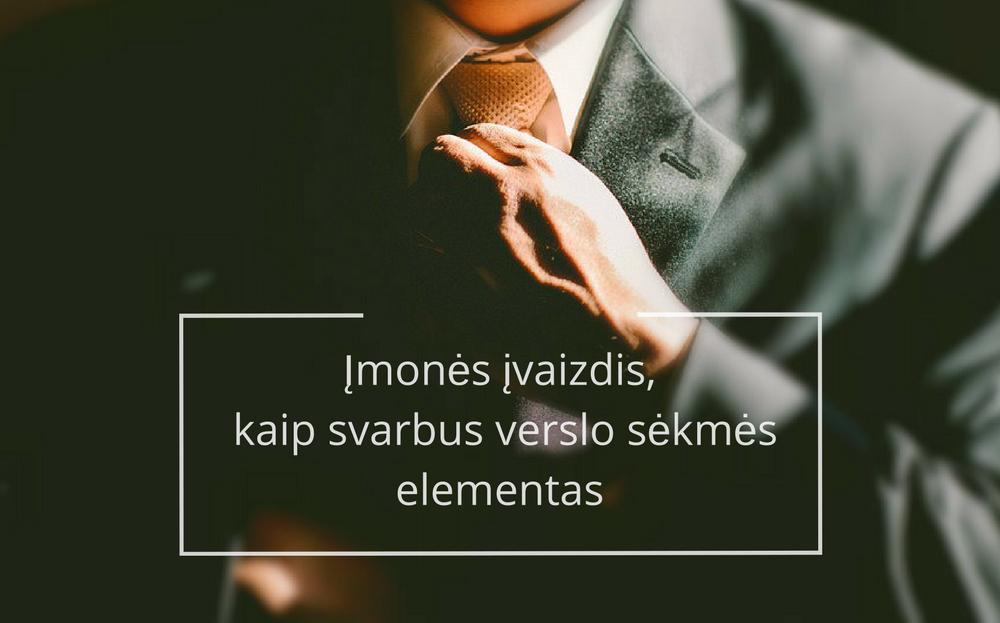 imones-ivaizdis1