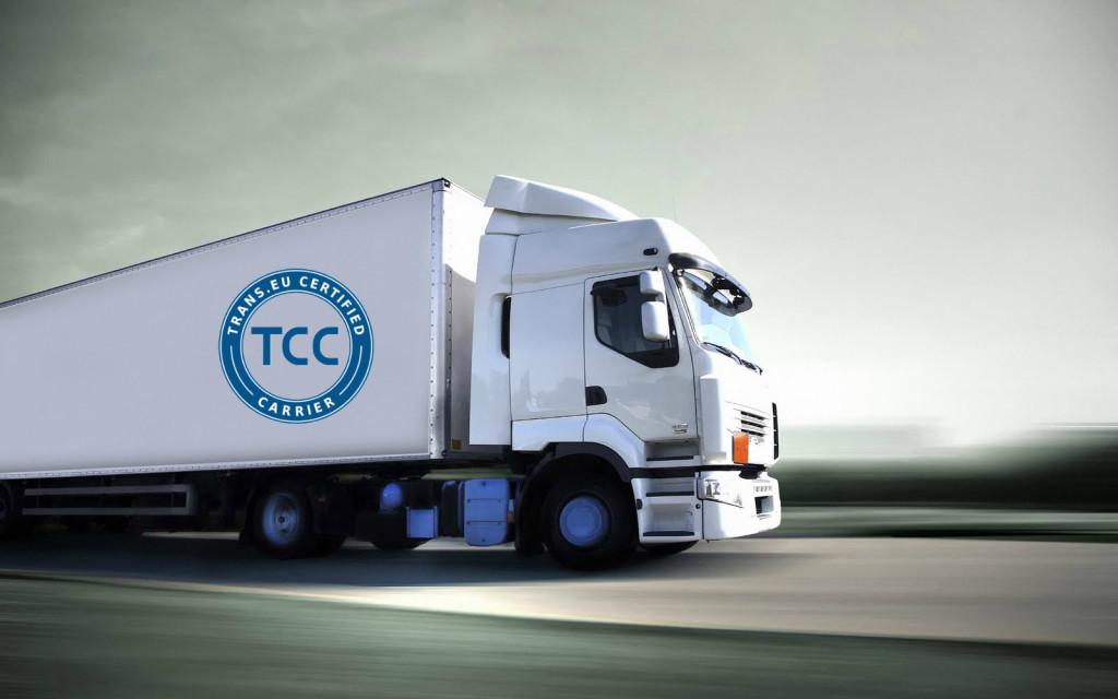 De ce să aplici pentru TCC?