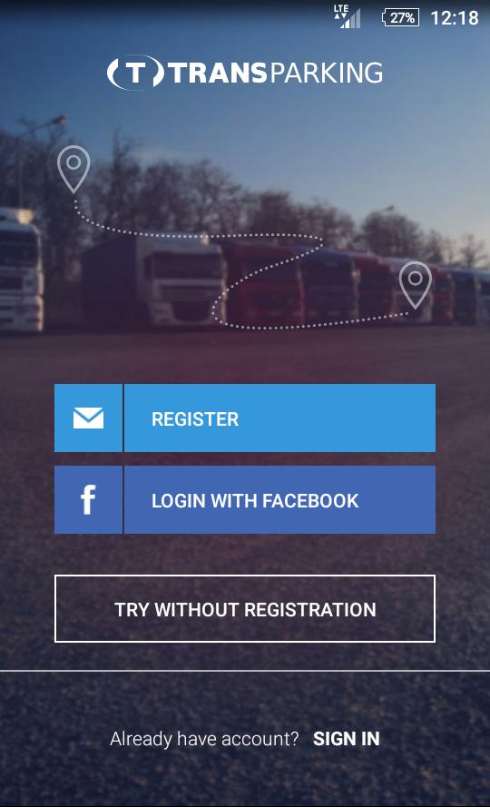 transparking-truck-parkings-5