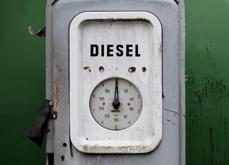 diesel-1122312_1920