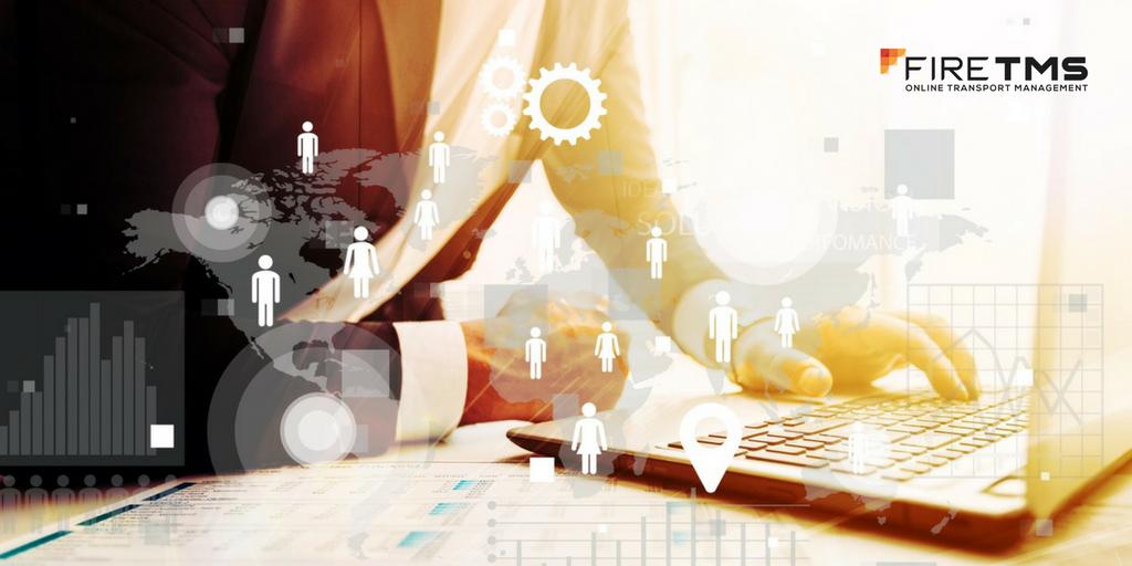 Zmiany w ewidencji VAT – czy Twój system TMS jest na to gotowy?