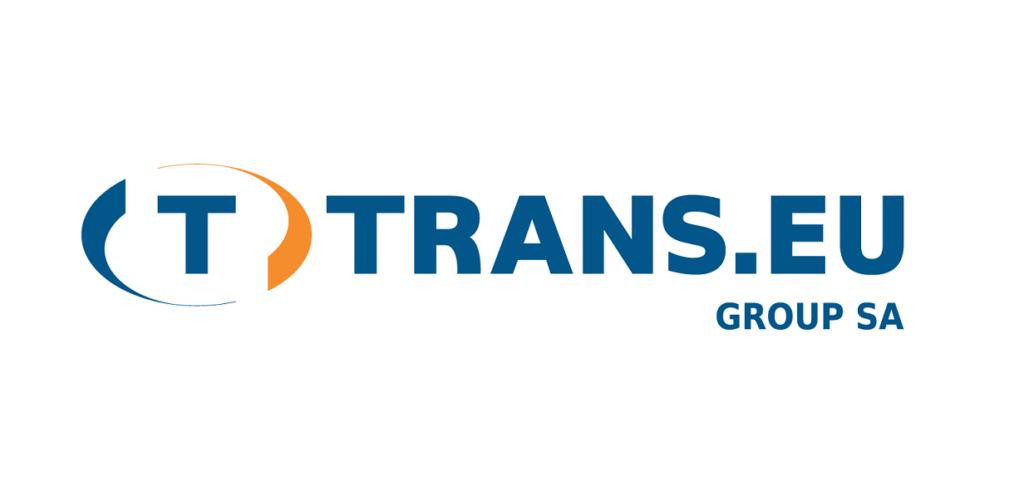 Czas na Trans.eu Group S.A.