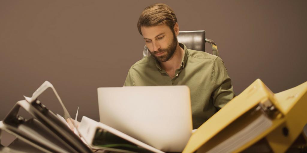 Kalkulačka a fax již nestačí. Poznejte nejdůležitější nástroje pro práci speditéra