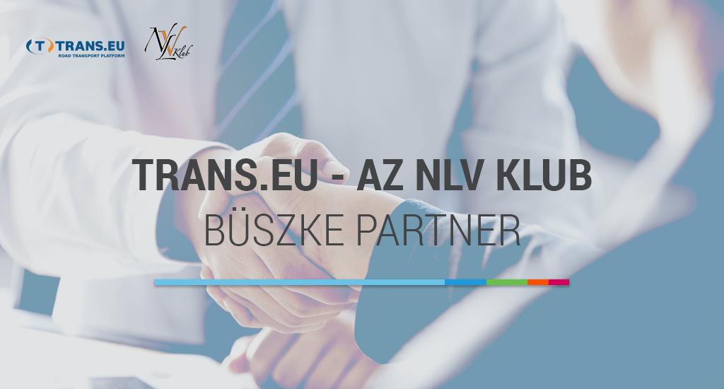 nvl_klub_trans.eu