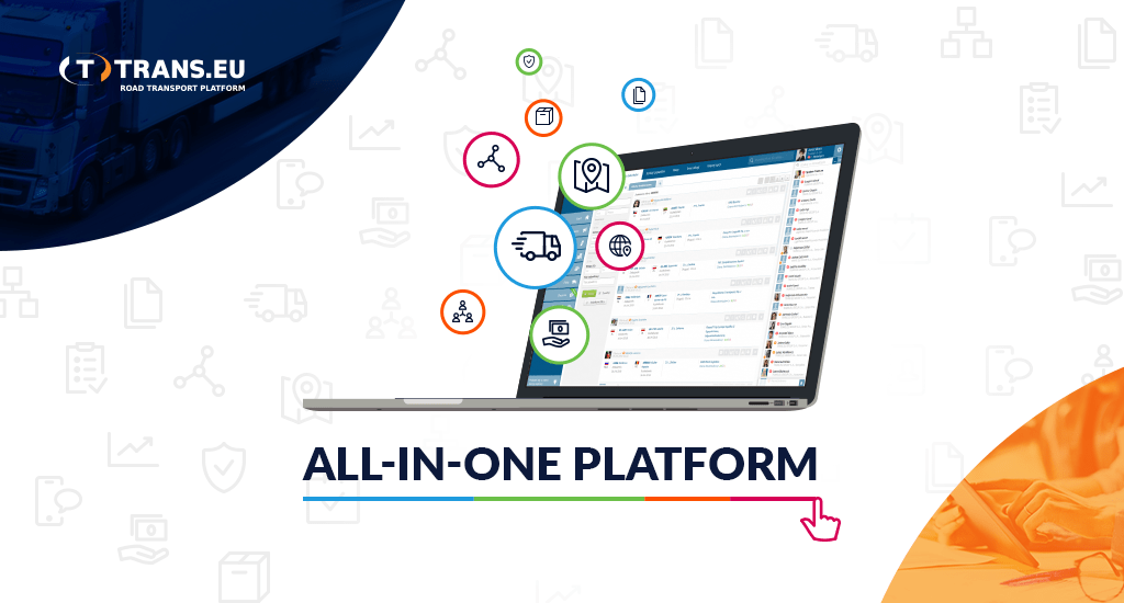 all_in_one_platform_trans.eu