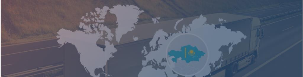 Entwickelt sich Kasachstan zum nächsten Logistikzentrum?