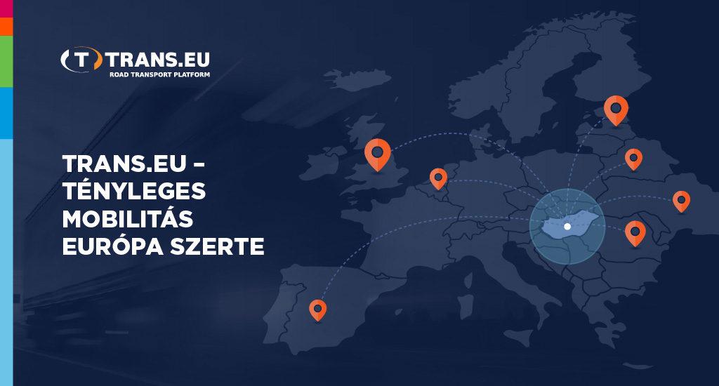 trans.eu_cabotage_transport
