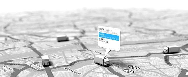 Monitorizarea prin GPS a flotei: Cum ne asigurăm că respectăm prevederile GDPR?