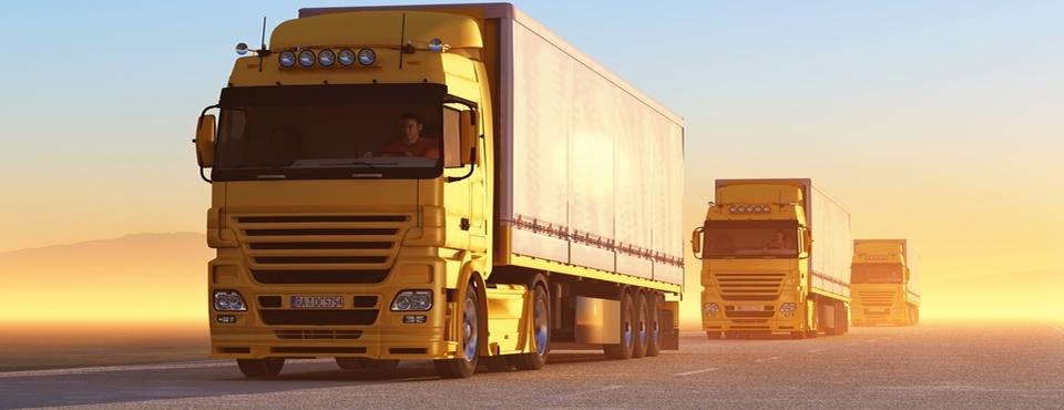 Aceleași reglementări pentru camioane și pentru vehiculele de 3,5 tone? Vedeți ce planuri are Comisia Europeană
