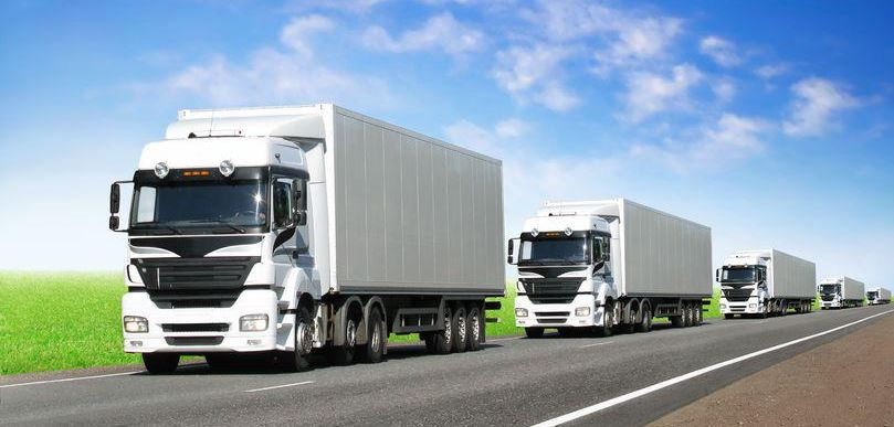 BAG va returna transportatorilor 6.9 milioane de euro