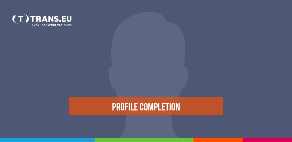 profile_completion_trans.eu