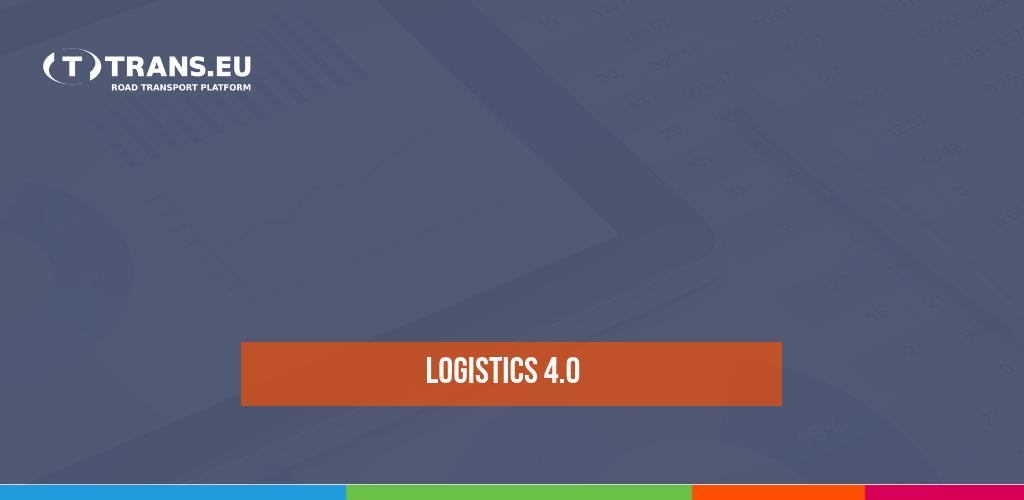 """Logistika 4.0 v praxi. Nábytek se """"speciálními potřebami"""""""