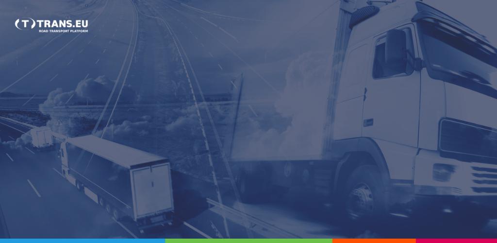 Transport 4.0 – wie unterstützt diese Technologie die Transportunternehmen?