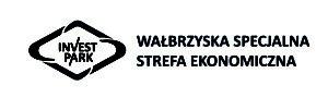 Spotkanie dla producentów w Wałbrzychu - relacja