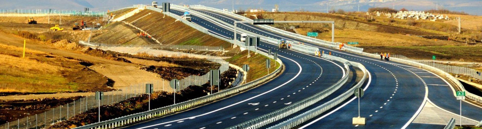 Cele mai importante schimbări din sectorul transporturilor în 2019