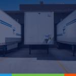 Wie erhalte ich neue Transportaufträge auf der Trans.eu-Plattform? Zeigen Sie Ihre Flotte!