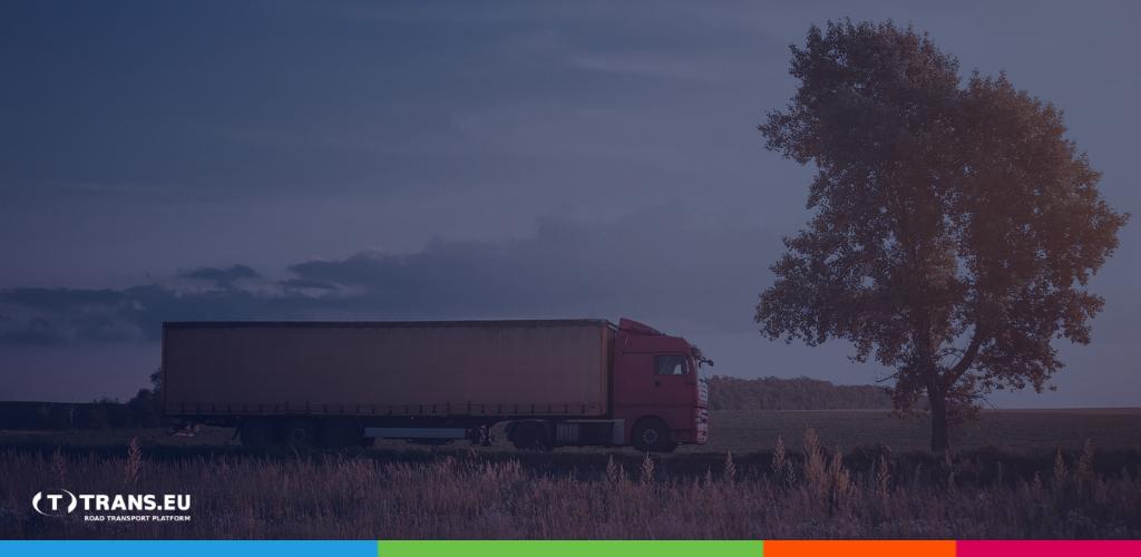 Transporte 4.0. ¿Cómo apoya la tecnología a los transportistas?