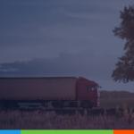 Über die Hälfte der deutschen Transportunternehmen ist gezwungen Aufträge abzulehnen