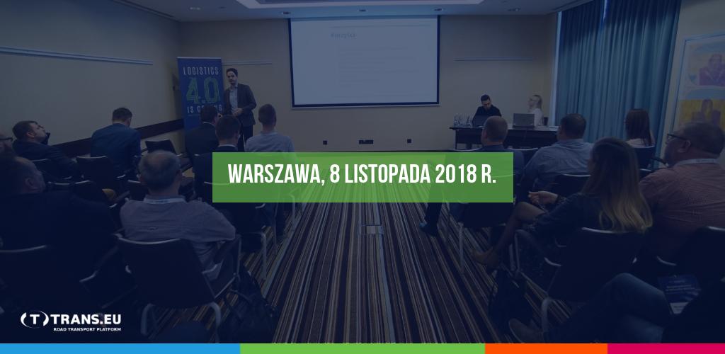 Konferencja w Warszawie zamknęła tegoroczną edycję spotkań dla producentów
