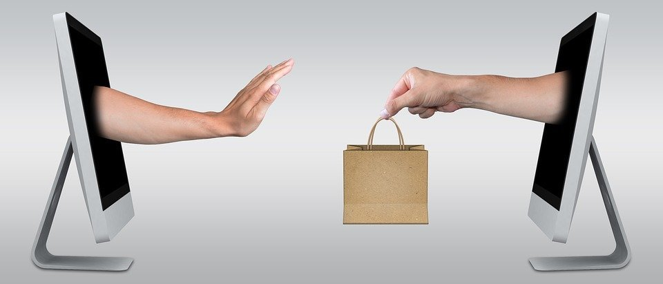 E-Ticaret ve Lojistik Teknolojileri