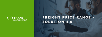 Current freight prices – where to check them?