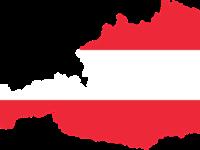 Neuer Mindestlohn in Österreich