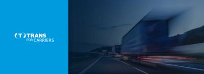 Чехите създават специален портал за чуждестранни шофьори на камиони