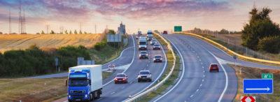 Șoferii care lucrează în transporturi internaționale vor fi asigurați în țara de origine