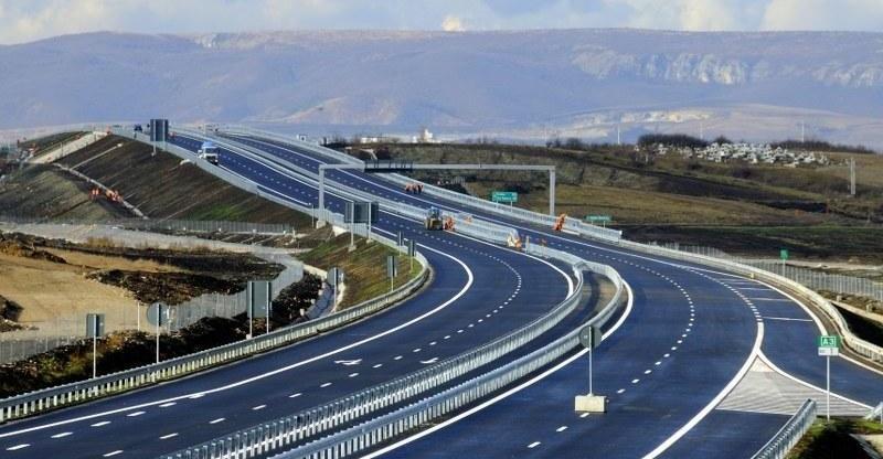 Comisia Europeană confirmă: Șoferilor nu le pot fi solicitate documente care să ateste că au efectuat odihna săptămânală în afara cabinei