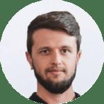 Piotr_Hrebieniuk