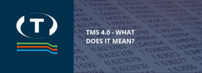 TMS 4.0 - Co to znamená?