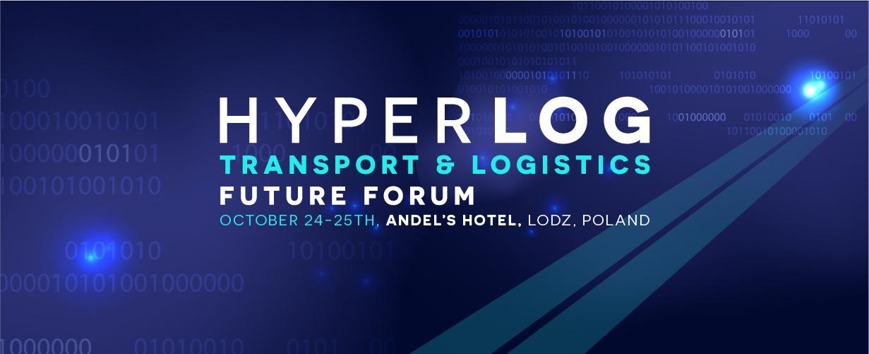 HyperLog 2019 – jegyek elővételben
