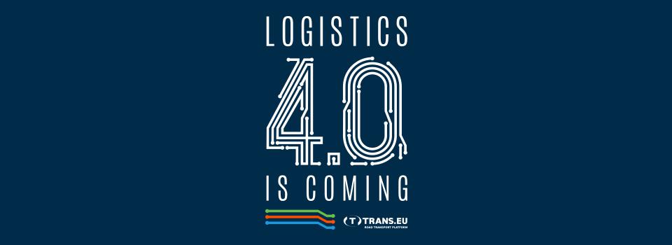 Platforma Trans.eu v novém vydání. Algoritmy podporují odvětví dopravy, spedice a logistiky.