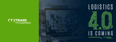 Hangi Dev Marka, Dijital Lojistik Sektörüne Giriyor?