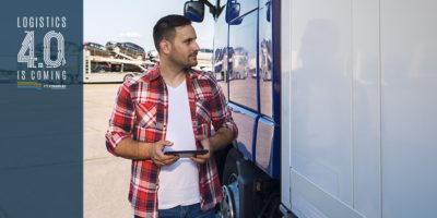 Karta kierowcy i tachograf – jak często dokonywać odczytu?