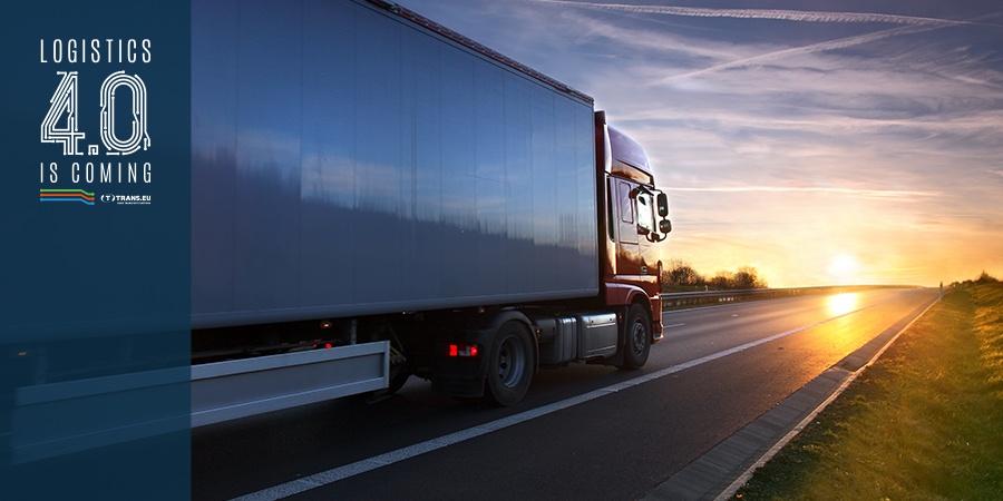 transporto biržos