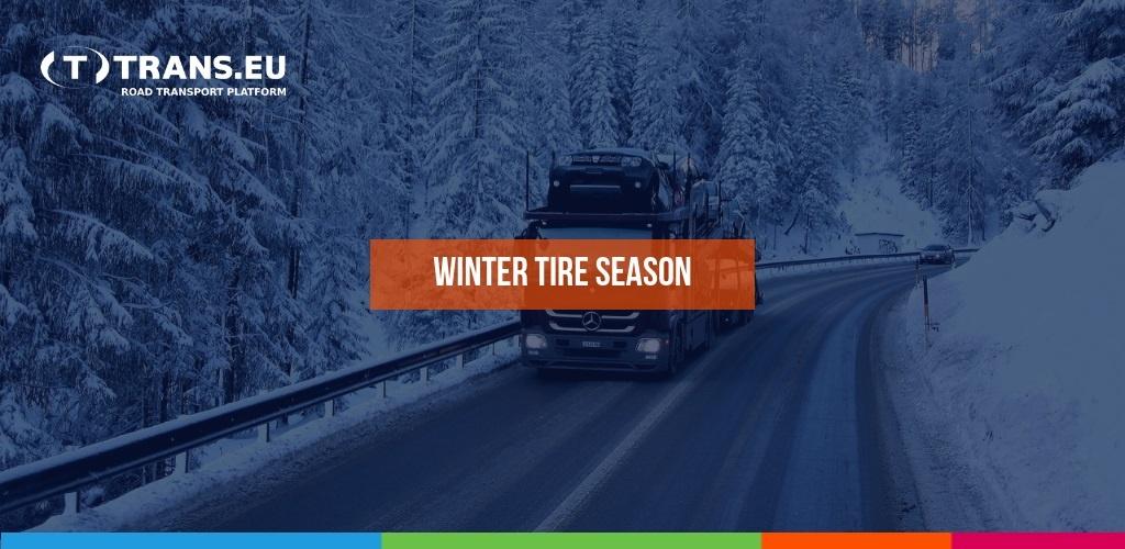 V niektorých krajinách už začala sezóna zimných pneumatík. Kde sú povinné?