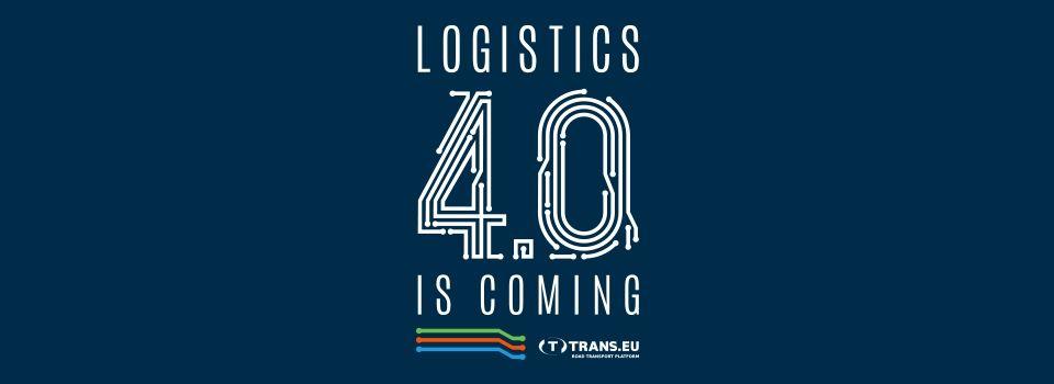 Új funkciók, várható javítások, barátságosabb vezérlőpult. Nézze meg, hogyan változik a Trans.eu!