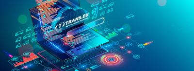 Nowe funkcje, oczekiwane poprawki, bardziej przyjazny dashboard. Zobacz, jak zmienia się Trans.eu!